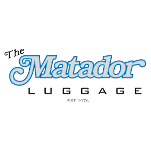 The Matador Luggage at Greenstone Shopping Centre