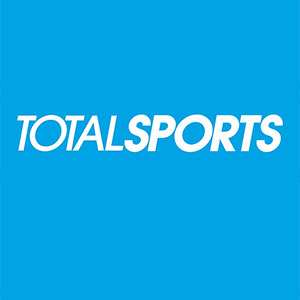 Total Sports Greenstone Shopping Centre